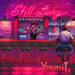 still living - ymmij