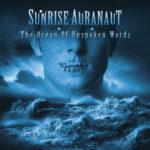 Sunrise-Auranaut-The-Ocean-Of-Unspoken-Words