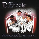 dercole - no place like home