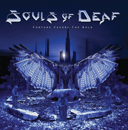 Souls Of Deaf