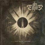 sky empire - the dark tower
