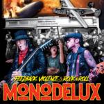 monodelux
